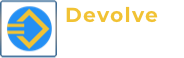 Devolve Developer